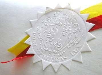 срочное изготовление печати